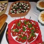 salate1